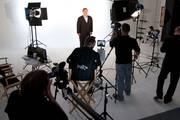 Moreland Photography, Atlanta Photographers, Trusted Photography Equipment Rental, Studio Photography, Mike Moreland, Fisheye Connect, Creative Edge, Photography Equipment Rental, Photography Studio, Professional Photographer, Professional Photography, Studio Rental
